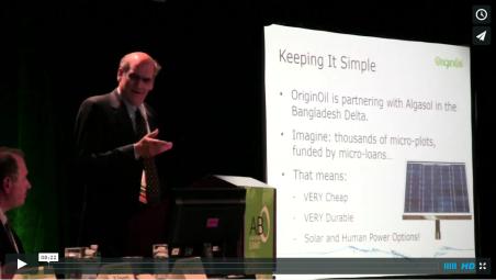 20140930-Nicholas-Eckelberry-at-the-Algae-Biomass-Summit