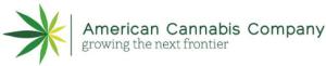 Ammj logo.